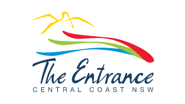 The Entrance Central Coast