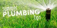 Top Tips To Prepare Your Home For Summer